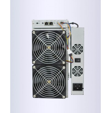 Antminer A1047