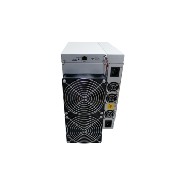 Antminer S17E